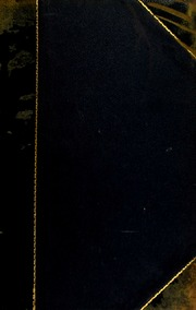 A collection of coins and medals ... belonging to J.H. Wood ... [12/22/1882]