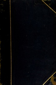 A collection of historical coins and medals, to be sold at auction ... [03/16/1883]