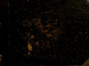 A collection of Scots reels or country dances : with a bass for the violincello or harpsichord