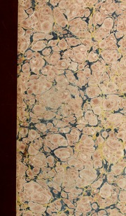 A collection of the state papers of John Thurloe ... : containing ...