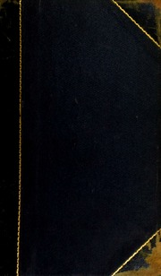 A collection of valuable medals, scarce ancient and modern gold, Roman and Greek silver and bronze coins ... belonging to the late Charles James Stedman ... [11/17/1882]