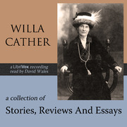 collection of short essays