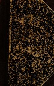 College Crampton, Komödie in 5 Akten