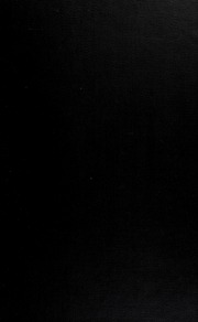 Colonial, Continental, Confederate currency : their present market value; to which is added a complete price list of U.S. fractional currency.