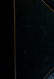 Colonial currency reprints, 1682-1751 : with an introduction and notes [Volume 3]