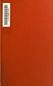 colonial government essays Report abuse home opinion social issues / civics the democratic and undemocratic features of colonial america the democratic and undemocratic features of.