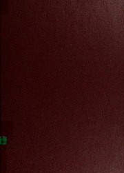massachusetts body of liberties pdf