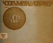 The     Columbia A.B. ABS. ...