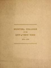 Commemorating the golden ju...