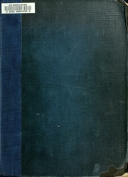 Commemorative biographical encyclopedia of Dauphin County