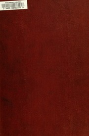 Commemorative Biographical Record Of The Counties Of Brown