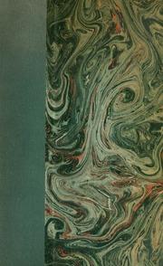 Commentaire anonyme sur Prudence daprès le manuscrit 413 de Valenciennes