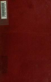 Vol 18: Commentaire français littéral de la Somme Théologique de Saint Thomas d-Aquin