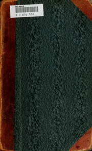 essay on laws in the society