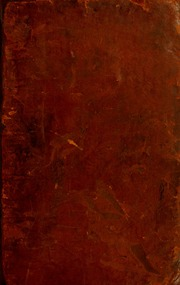 vol 2 commentaries on the laws of england in four books
