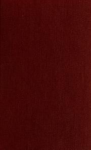 Commentarii De Bello Gallico With Explanatory Notes