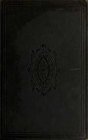 Commentary On The Holy Bible Matthew Henry Thomas Scott 3 Volume Set Slipcase