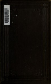 paul s first letter to the corinthians commentary on st paul s epistle to the corinthians 23914