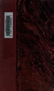 Comment on prononce le français: traité complet de prononciation pratique avec les noms propres et les mots étrangers