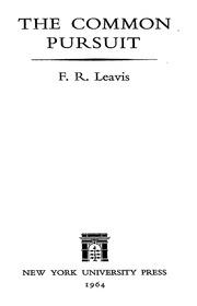pdf Купольные конструкции