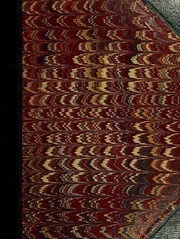 thoughts on the present state of american affair thomas paine Thoughts on the present state of affairs in america analysis many of paine's arguments are bound up in pictures and metaphors the metaphors serve a few purposes.