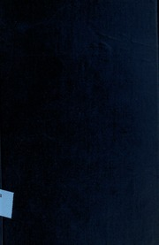 parallel motivations in the iliad and the odyssey essay As such, homer's epic poem serves as a sort of sequel to the iliad  both film  and epic poem use a similar structure there is much parallel editing  odysseus  is motivated to return to his loved ones and to regain his rightful.