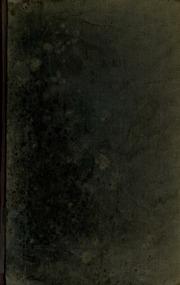 Companion to Johnson's Dictionary, Bengali and English ...