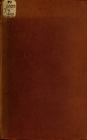 An egyptian hieroglyphic dictionary with an index of for Together dictionary