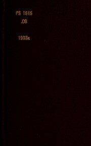 compensation self reliance and other essays by ralph waldo  compensation self reliance and other essays by ralph waldo emerson ed by mary a emerson ralph waldo 1803 1882 streaming