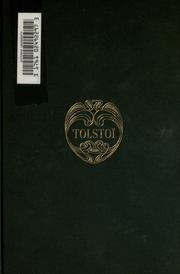 tolstoy what is art essay
