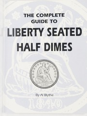 The Complete Guide to Liberty Seated Half Dimes