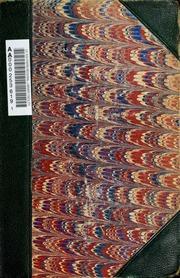 charles lamb style his essays