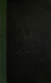 The complete garden taylor albert davis 1883 free for Complete garden services