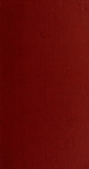 was the mexican american war justified essay Free spanish-american war papers  do not think that the spanish-american war was justified and henry naglee looked to another mexican-american war veteran.