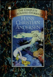 hans christian andersen stories pdf free download