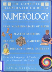 Numerology and the divine triangle by faith javane pdf file download