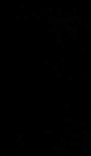 The Compleat Distiller Pdf