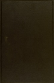 Thomas Paine On The Origin Of Free Masonry   Free Download     Internet Archive