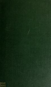 english russian dictionary free download pdf