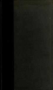 GRAMMAR SPANISH COMPLETE