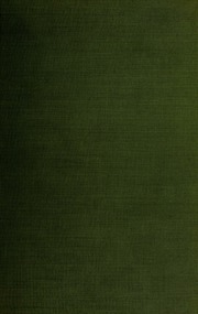 annual annual dickens dickens essay fiction study study victorian Dickens studies annual essays on victorian fiction volume 23 dickens studies annualm essays on victorian fiction, dickens studies lesson 16 study guide health.