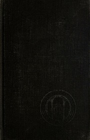 emerson essay and lecture Selected essays, lectures, and poems by ralph waldo emerson, 9780553213881, available at book depository with free delivery worldwide.