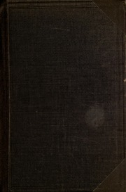 the life and works of thomas paine Edited by william m van der weyde the life and works of thomas paine set was published in 1925 by the thomas paine national historical association boards have moderate corner/edge wear and bumping including flaking of the leather title decoration on the spine edge   ebay.
