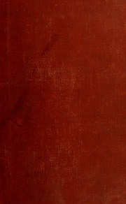 the complete works of william shakespeare pdf free download