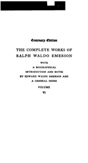 High School Vs College Essay Compare And Contrast Ralph Waldo Emerson From Self Reliance Ppt Download Famous People Essay Proposal Example also The Yellow Wallpaper Character Analysis Essay Emerson Self Reliance Essay Pdf  The Masters Review  Best American  High School Entrance Essays