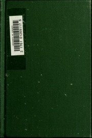 shakespeare concordance V 1 drama and character concordances to the folio comedies -- v 2 drama and character concordances to the folio histories concordances to the non-dramatic works -- v.