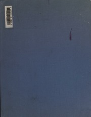 5cde7e38bc5 Composition  a series of exercises in art structure for the use of students  and teachers   Dow