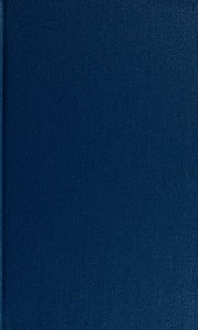 Con amore; or, Critical chapters