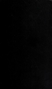 A concise introduction to practical arithmetic; in which all the rules that occur in common business are applied to the Federal currency : designed for the use of schools in the United States.