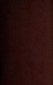 The Concordance Repertory Of The More Characteristic. Pancoast Syndrome Signs. Sea Signs Of Stroke. Unicef Signs. Vehicular Heatstroke Signs Of Stroke. Workshop Safety Signs. School Name Signs Of Stroke. Escape Plan Signs Of Stroke. Pet Signs